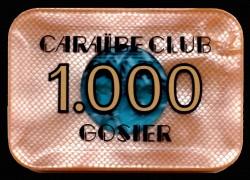 GOSIER 1000
