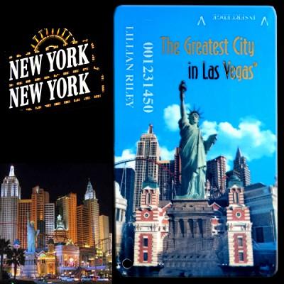 https://www.tokenschips.com/9079-thickbox/new-york-new-york.jpg