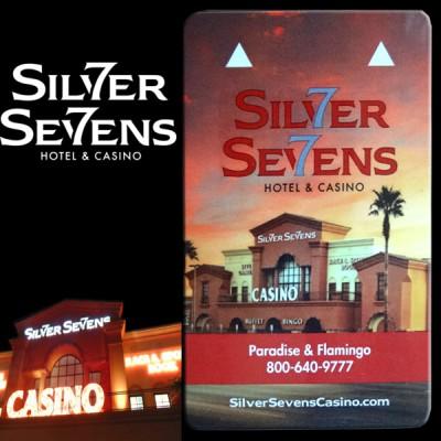 https://www.tokenschips.com/9151-thickbox/silver-seven.jpg