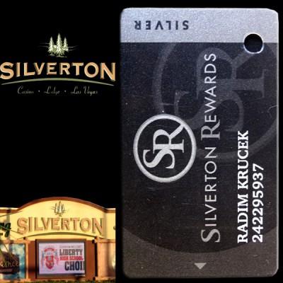 https://www.tokenschips.com/9155-thickbox/silverton.jpg