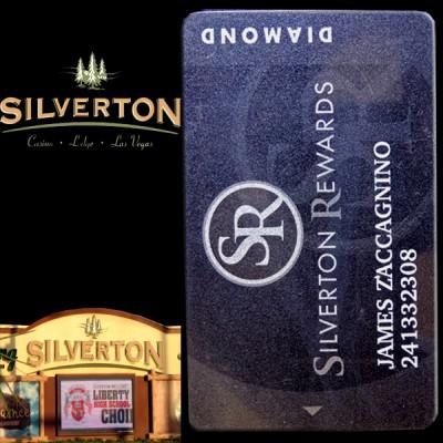 https://www.tokenschips.com/9156-thickbox/silverton.jpg