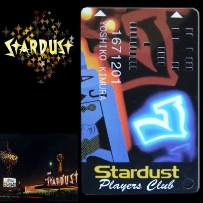 https://www.tokenschips.com/9157-thickbox/stardust.jpg