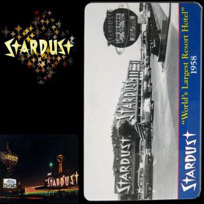 https://www.tokenschips.com/9159-thickbox/stardust.jpg