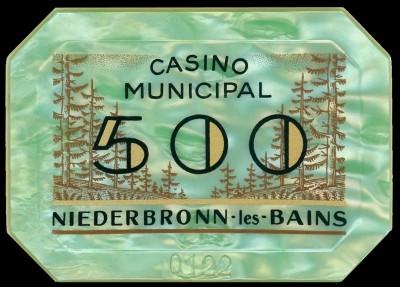 http://www.tokenschips.com/916-thickbox/plaque-niederbronn-500.jpg