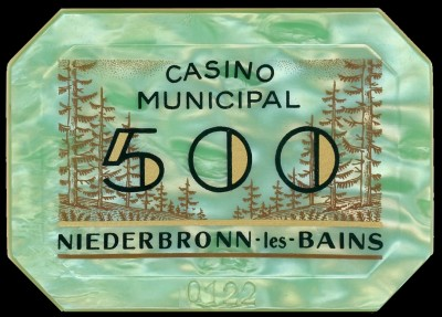 https://www.tokenschips.com/916-thickbox/plaque-niederbronn-500.jpg