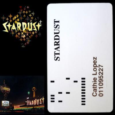 https://www.tokenschips.com/9165-thickbox/stardust.jpg