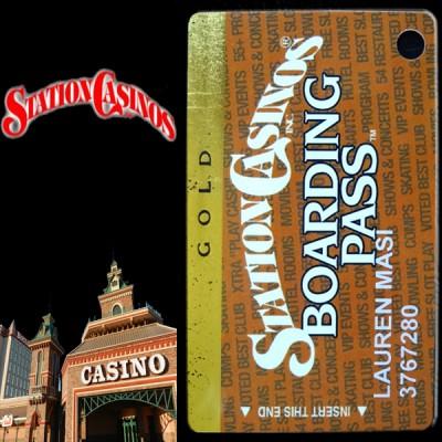 https://www.tokenschips.com/9166-thickbox/station-casinos.jpg
