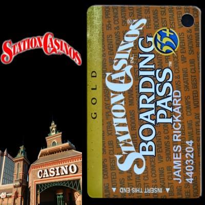 https://www.tokenschips.com/9168-thickbox/station-casinos.jpg