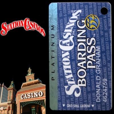 https://www.tokenschips.com/9169-thickbox/station-casinos.jpg