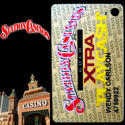 https://www.tokenschips.com/9170-thickbox/station-casinos.jpg