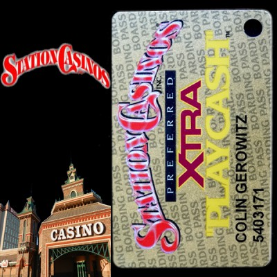 https://www.tokenschips.com/9172-thickbox/station-casinos.jpg