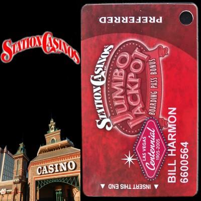 https://www.tokenschips.com/9173-thickbox/station-casinos.jpg