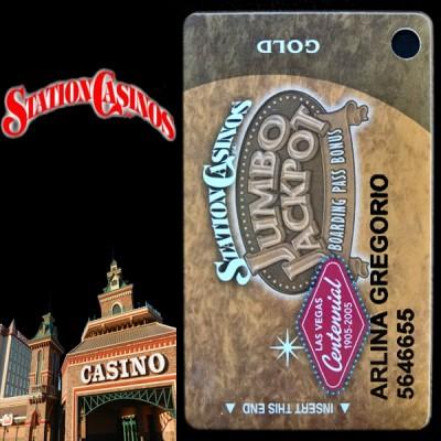 https://www.tokenschips.com/9175-thickbox/station-casinos.jpg