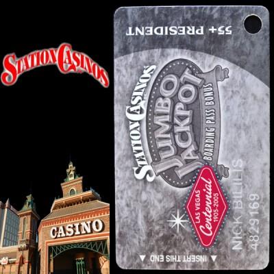 https://www.tokenschips.com/9177-thickbox/station-casinos.jpg