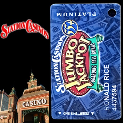 https://www.tokenschips.com/9178-thickbox/station-casinos.jpg