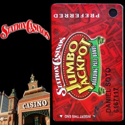 https://www.tokenschips.com/9179-thickbox/station-casinos.jpg