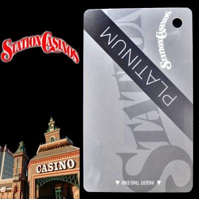https://www.tokenschips.com/9180-thickbox/station-casinos.jpg