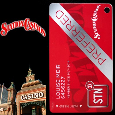 https://www.tokenschips.com/9181-thickbox/station-casinos.jpg