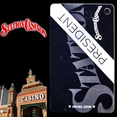 https://www.tokenschips.com/9182-thickbox/station-casinos.jpg