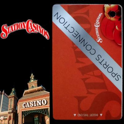 https://www.tokenschips.com/9183-thickbox/station-casinos.jpg