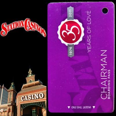 https://www.tokenschips.com/9184-thickbox/station-casinos.jpg