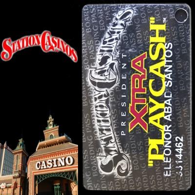 https://www.tokenschips.com/9186-thickbox/station-casinos.jpg