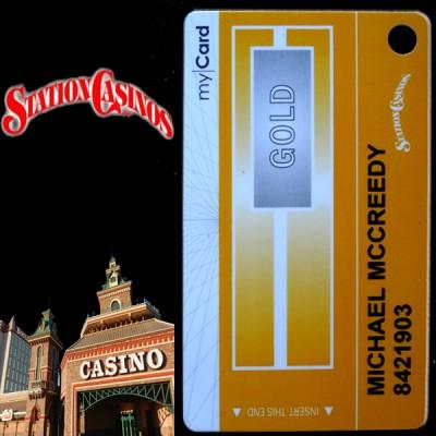 https://www.tokenschips.com/9187-thickbox/station-casinos.jpg