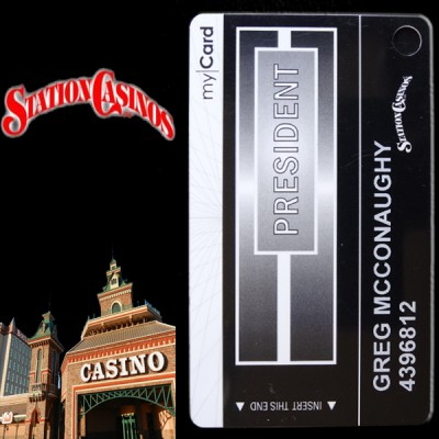 https://www.tokenschips.com/9190-thickbox/station-casinos.jpg