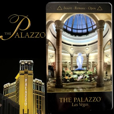 https://www.tokenschips.com/9196-thickbox/the-palazzo.jpg