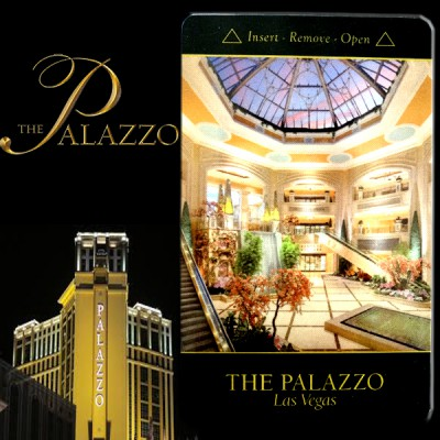 https://www.tokenschips.com/9197-thickbox/the-palazzo.jpg