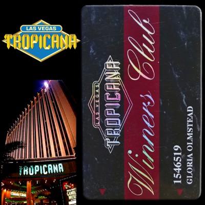 https://www.tokenschips.com/9202-thickbox/tropicana.jpg