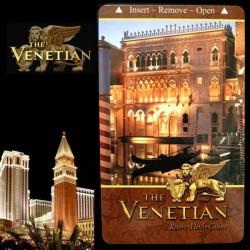 THE VENITIAN