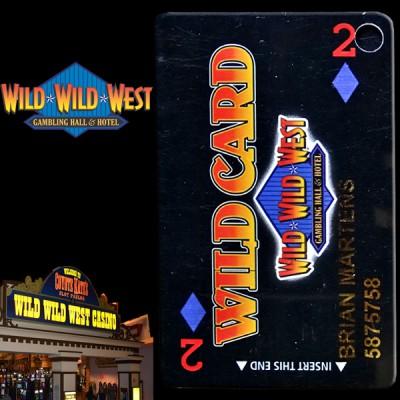 https://www.tokenschips.com/9216-thickbox/wild-wild-west.jpg