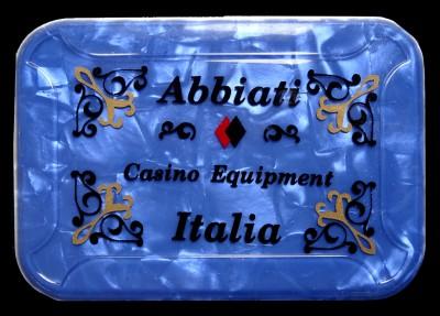 https://www.tokenschips.com/9366-thickbox/abbiati-plaque.jpg
