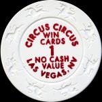 CIRCUS-CIRCUS-WIN CARDS-1