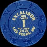 EXCALIBUR-WIN-CARDS-1