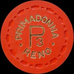 PRIMADONNA-P3-Reno