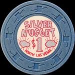 SILVER-NUGGET-1-$
