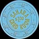 SAHARA-CARD-ROOM-1-$