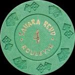SAHARA-Roulette-4-Reno
