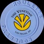 THE-VENETIAN-Roulette