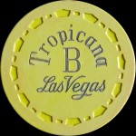 TROPICANA-B-Roulette