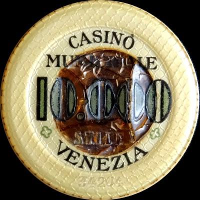 https://www.tokenschips.com/9511-thickbox/venezia-5000.jpg