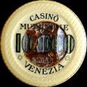 VENEZIA 5000