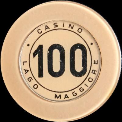 https://www.tokenschips.com/9517-thickbox/casino-lago-maggiore.jpg