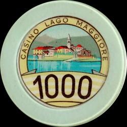 CASINO LAGO MAGGIORE