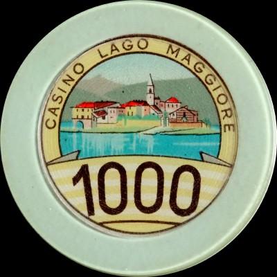 https://www.tokenschips.com/9519-thickbox/casino-lago-maggiore.jpg