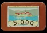 CASINO-LAGO-MAGGIORE-5-000