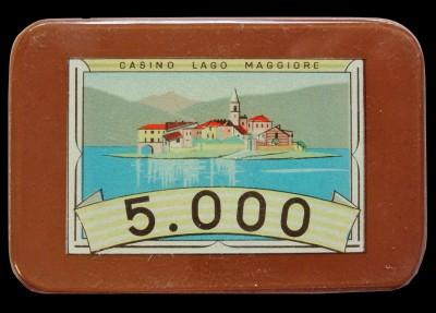 https://www.tokenschips.com/9524-thickbox/casino-lago-maggiore-5-000.jpg