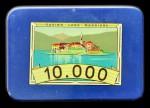 CASINO-LAGO-MAGGIORE-10-000
